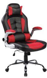 Dxr Racing Chair Cheap by Gaming Chair Reviews Find The Best Seat For Your Stature