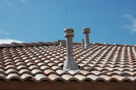 tile how do clay roof tiles last room design plan