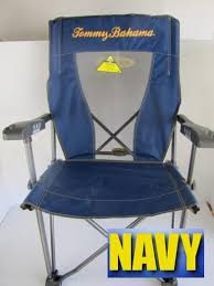 Tommy Bahama Reclining Folding Chair by 28 Tommy Bahama Reclining Folding Chair 198119 Tommy Bahama