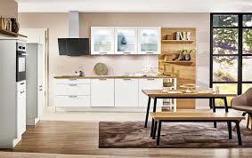 impressa laser soft haus küchen haus deko landhaus