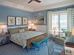 shades of blue paint for bedroom – aciuub