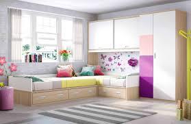 conforama chambre fille conforama chambre enfant fabulous armoire with conforama chambre