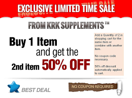 1 Bottle Calcium Pyruvate 750mg 90 Capsules KRK Supplements Amazon Promo Codes 20 Off Thingany Item Coupons July 2019 Spanx Coupon Code November Prime Day Whole Foods Deals Free 10 Credit And Savings Honey Never Search For A Coupon Code Again Marketing Ecommerce Promotions 101 Growth How To Set Up In Seller Central Barcode Formats Upc Bar Graphics The Secret To Saving 2050 On Its Not Using Purseio Create Onetime Use For Product Nykaa Offers 70 Aug 2223