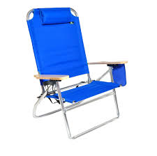 Tri Fold Lawn Chair Walmart by Furniture Folding Beach Lounge Chair Walmart Camping Chairs