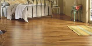 Bedroom Pvc Flooring Designs