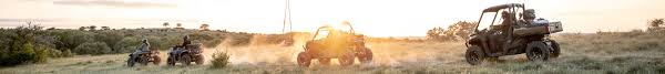 100 Nada Book Value Truck TradeIn Side By Side And ATV Used Value CanAm Off