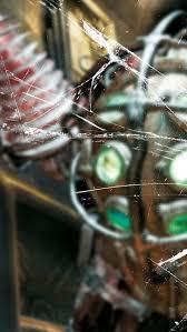 BioShock iPhone 5 Wallpaper 640x1136