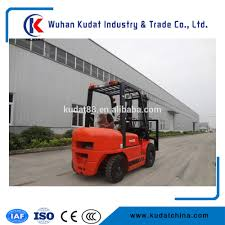Battery Forklift Truck Cpcd25, Battery Forklift Truck Cpcd25 ... Forklifts For Salerent New And Used Forkliftsatlas Toyota Forklift Rental Scissor Lift Boom Aerial Work Trucks For Sale Near You Lifted Phoenix Az Salt Lake City Provo Ut Watts Automotive Manual Hand Pallet Jacks By Wi Truck Il Kids Video Fork Youtube Forklift Repair Railcar Mover Material Handling In Wi Equipment On Twitter It Is An Osha Quirement That Altec Bucket Equipmenttradercom Golf Gaylord Boxes Wnp Updates Electric Counterbalance Forklifts Warehouse Retail