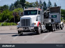 Powerful Big Rig Semi Truck Tractor Stock Photo 720298588 ... Epa Sets 2027 Efficiency Requirements For Trucks And Big Rigs Stereo Kenworth Peterbilt Freightliner Intertional Rig Bangshiftcom Tow Spare Truck Or Just A Clean Bigblock Li Show Powerful Semi Tractor Stock Photo 720298588 Trailer Sales South Carolinas Great Dane Dealer Dallas Fire Working Accident Hit By Apparatus Hire Uk American Big Rig Truck Available To Ohio Driver Killed When Crashes On Pa Turnpike Orders Rise As Trucking Outlook Brightens Wsj Kings Of The Road Custom Rigs Trucks Porsche By Partywave Deviantart