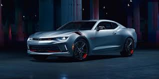 2018 Chevrolet Camaro For Sale Near Tulsa, OK - David Stanley Auto Group Used Cars For Sale Tulsa Ok 74107 Switzer Son Select Auto Sales New Ford Dealer In Near Broken Arrow Clamore Pryor Muskogee Mercedesbenz Glclass Gl 63 Amg For Cargurus Trucks Bronco Autoplex Forklift Rentals Oklahoma Clark Komatsu Fork Lifts Rent Featured Car Specials Volvo Of Bob Moore Chrysler Dodge Jeep Ram And Service Tulsalvo Bruckners Gmc Sierra 1500 Vehicles Air Cditioning Ok2016 On