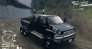 GMC C4500 6×6 Concept • Spintires Mods | Mudrunner Mods - SPINTIRES.LT Used Lifted 2006 Gmc C4500 4x4 Diesel Truck For Sale 37021 1994 Topkick Cab Chassis For Sale By Site Youtube 2007 Aerolift 2tpe35 40ft Bucket 25967 Trucks Pickup 6x6 Mudrunner Flatbed Truck Item Dc1836 Sold November 2005 Topkick Truck In Berlin Vt 66 Concept Spintires Mods Mudrunner Spintireslt Points West Commercial Centre Topkick 4500 Dump Walk Around