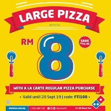 Domino's Pizza Coupon Codes 2019 Dominos Get One Garlic Breadsticks Free On Min Order Of 100 Rs Worth 99 Proof Added For Pick Up Orders Only Offers App Delivering You The Best Promo Codes Free Pizza Pottery Barn Kids Australia 2x Tuesday Coupon Code Coupon Codes Discount Vouchers Pizza 6 Sep 2013 Delivery Domino Offer Code Special Seji Digibless Canada Coupoon 1 Medium 3 Topping Nutella In Sunday Paper Poise Pad Coupons Lava Cake 2018 Barilla Pasta 2019