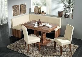 Nook Kitchen Table Fashionable Inspiration Kitchen Table Nook