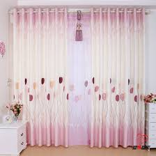 Curtain Rod Grommet Kit by The Best Ways To Select Grommet Curtains Mccurtaincounty
