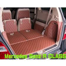 Toyota Floor Mats | New Car Updates 2019 2020