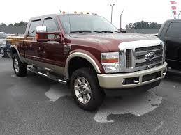 100 Wrecked Ford Trucks For Sale SW Automotive Parts Inc Atlantas Choice For Used Auto Parts