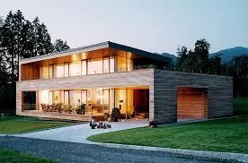100 Modern Wooden House Design 38 Inspiring S Ideas Eco Friendly Home