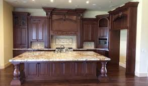 best tile and countertop professionals in sacramento ca