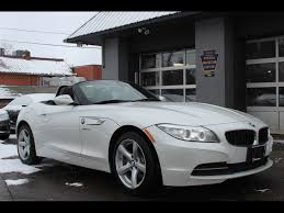 Used BMW Z4 For Sale In Pittsburgh, PA: 6 Cars From $13,900 ... Used Mercedesbenz Claclass For Sale Pittsburgh Pa Cargurus 1953 Chevy 5 Window Pickup Project Has Plenty Of Potential If The Bmw Z4 A Guide To Scooters And Mopeds In The Glassblock Serving Connesville Ctennial Chevrolet 50 Best Dodge Ram Pickup 1500 For Savings From 2419 Classic Trucks Classics On Autotrader Craigslist Charlotte Nc Cars By Owner Image 2018 Pa Homes Rent 6 Hppittsbuhcraigslistorg Under 1000 Dollars New Car Research Truck Akron Oh