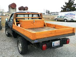 Used Tool Boxs For Truck Auxiliary Transfer Tanks Toolbox Combos ... Decked Pickup Truck Bed Tool Boxes And Organizer West Auctions Auction 4 Trucks 3 Vans A Box Tradesman Rail Top Mount Hayneedle Cargo Unloader Bed Boxes Pe Electric Locker Ram Box Dodge Ram Parts N 092016 F250 F350 Deckedds2 Extang Express Tonneau Cover Free Shipping Bedboxes Rimrock Mfg Shop Damar Trudeck 123500 02 Current 745 Tan Storage Collapsible Khaki Great Photo Gallery Unique Diamond Plate Jobox Alinum Drawers