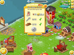 Hay Day Barn And Silo Help - No Trading | Page 26 | Apple IPad Forum Barn Storage Buildings Hay Day Wiki Guide Gamewise Hay Day Game Play Level 14 Part 2 I Need More Silo And Account Hdayaccounts Twitter Amazing On Farm Android Apps Google Selling 5 Years Lvl 108 Town 25 Barn 2850 Silo 3150 Addiction My Is Full Scheune Vgrern Enlarge Youtube 13 Play 1 Offer 11327 Hday 90 Lvl Barnsilos100 Max 46