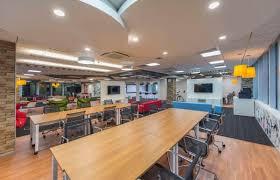 Interior Designers For Kitchen In Bangalore Bhavana Bhavana Interior Best Interior Designers Decorators In