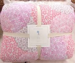 POTTERY BARN KIDS LEILA WHOLECLOTH FULL QUEEN QUILT, NEW IN ... Kids Baby Fniture Bedding Gifts Registry Irish Pub Music Venue In Lancaster Pafeatured Project Pottery New Barn Things That Go Queen Sheets Flannel Vehicles Williamssonoma To Close Next Month On Lincoln Road Witching Save Up To For Williams Sonoma Codes Or S Forapril Free Home Furnishings Decor Outdoor Modern The Complete Book Of The Creative Inspiration From Captains Daughter Army Mom Outlet Gaffney Request A Catalog By Mail Customer Service Complaints Department Hissingkittycom Top Tanner Coffee Table Bitdigest Design Best Designs Of Ikea Reviews