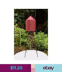 gartenfiguren skulpturen miniature dollhouse garden