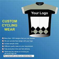 bonprix suivi de commande bonne qualité vélo vêtements vélo fait sur commande jersey oem