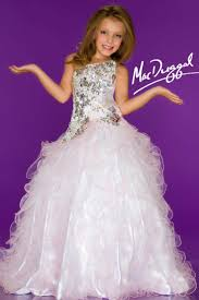 234 best dresses images on pinterest pageants flower girls and