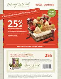 Higley Design : HARRY & DAVID - Cherry Moon Farms Coupon Code Discount Coupon Codes Young Harry And David October 2018 Knight Coupons 2019 Coupons French Mountain Commons Log Jam Outlet Centers Edealsetccom Codes Promo Discounts Stein Mart Goodshop Exclusive Deals Discounts Flowers Promos Wethriftcom Davids Bridal December Dictionary What Is Management Customerthink Pears Harry Equate Brands