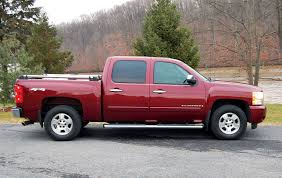 Chevrolet Silverado 1500 4x4:picture # 2 , Reviews, News, Specs, Buy Car 2003 Chevy Silverado Ls Black 4x4 Z71 Truck Sale The Good And The Bad 2002 2500 Hd Duramax 2019 Pickup Light Duty 1955 Chevy Truck Jackson Lot 327 Chevrolet Stepside Chevrolet Krank D516 Gallery Fuel Offroad Wheels Used Trucks Parts Unique 2000 1500 4 1976 Gmc Hot Rod Network 2018 Colorado 4wd Lt Review Power 1951 By Samcurry On Deviantart 1978 Mud Update 9062011 Youtube