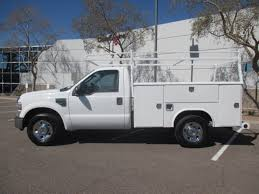 100 Comercial Trucks For Sale Used Work For