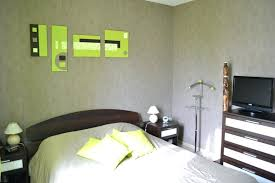 chambre taupe et vert chambre taupe et vert chambre vert anis comme je ne trouvais pas
