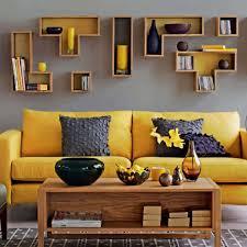 canap jaune ikea photo de salon scandinave avec canapé jaune photos de canapes jaunes