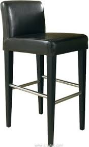 Black Leather Bar Stools by Gray Leather Counter Height Bar Stools Leather Color Grey
