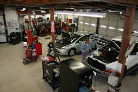 Collision Shop Near Me | Top Car Reviews 2019 2020 Auto Repair Shop Cedar Rapids Ames Ia Papas Truck Trailer Collision Near Me Top Car Reviews 2019 20 New Used Rims Wheels Tires Lithia Springs Ga Rimtyme Olathe Ford Lincoln Ks Dealership Custom 44 Shops And Van Featured Builds Elizabeth Center Truck Tire Shops Near Me Archives Kansas City Commercial Body Ip Serving Dallas Ft Worth Tx Heavy Tire Semi Lifted Jeeps Custom Truck Dealer Warrenton Va Craftsmen Parts St Louis Charles