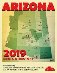 2019 ANA Media Directory By Arizona Newspapers Association - Issuu Cruising With Baby Travel Musthaves Gugu Guru Blog 25 Off Knixwear Coupons Promo Discount Codes Wethriftcom Top 10 Punto Medio Noticias Canada Code 15 Knix Teen Cozmos Labs Code Brg Promo Codes 2019 Coupons Promocodewatch 100 Of The Best Cyber Monday Sales On Internet From Big Box Safewaymonopoly Hashtag Twitter Tuesday September 2 1975