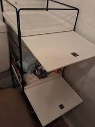 badezimmer regal ebay kleinanzeigen