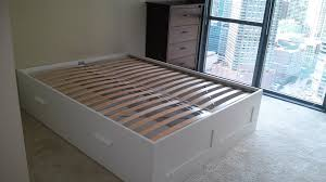 Ikea Brimnes Bed Review – Ikea Bed Reviews