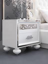 chambre a coucher blanc laqué stunning chambre blanc laque design ideas ridgewayng com