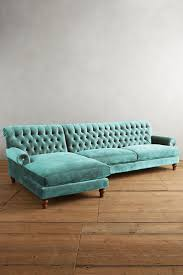 Mor Furniture Sofa Chaise by Best 25 Turquoise Couch Ideas Only On Pinterest Turquoise Sofa
