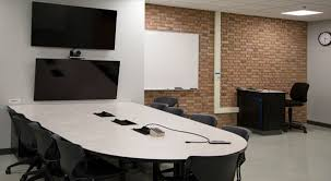 itv room kirby plaza 173 information technology systems services