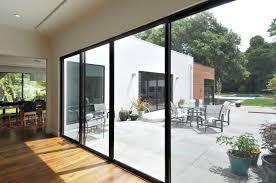 100 Oaks Residence Gallery Of Menlo Ana Williamson Architect 12