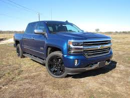 New 2018 Chevrolet Silverado 1500 High Country Crew Cab Pickup In ... 97silveradoz71 1997 Chevrolet Silverado 1500 Regular Cab Specs 2019 Chevy Promises To Be Gms Nextcentury Truck Kelley Blue Book Value 1968 Truck Best Resource For Trucks New Used 2015 Amsterdam Preowned Vehicles Sale Ctennial Edition 100 Years Of 2017 Colorado Near Pladelphia Pa Jeff D S10 Car Reviews 2018 2004 Lifted Gallery Pinterest Place Strong In Resale