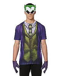 Spirit Halloween Sarasota Florida by Joker Lip Balm Cube Dc Comics Spirithalloween Com