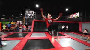 Spirit Halloween Sarasota Bee Ridge by Trampoline Park Jumping Fun Sports Sarasota Bradenton