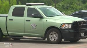 Hays County Constable Truck Mistaken As Fake Cop Car - YouTube Florian Martens On Twitter Proud Of Receiving The Green Truck Will It Fire Big Chevy 350 Zz6 Crate Engine Swap Ep9 Youtube Toys Walmartcom The Explore And Eat Little Home Fileisuzu Forward Dump Greencolorjpg Wikimedia Commons Custom Two Face Dodge Ram Double Cab Pick Up Road To A Healthier Planet Mercedes On Highway Stock Photo 159163331 Shutterstock Filehino He Tractor Series Truckjpg Amazoncom Recycling Games