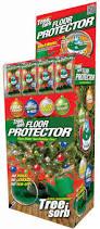 Christmas Tree Baler Netting by Tree Sorb 30