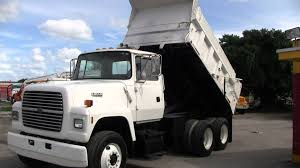 Dump Truck For Sale: L8000 Dump Truck For Sale 1997 Ford L8000 Single Axle Dump Truck For Sale By Arthur Trovei Dump Truck Am I Gonna Make It Youtube Salvage Heavy Duty Trucks Tpi 1982 Ford L8000 Pinterest Trucks 1994 Ford For Sale In Stanley North Carolina Truckpapercom 1988 Dump Truck Vinsn1fdyu82a9jva02891 Triaxle Cat Used Garbage Recycling Year 1992 1979 Jackson Minnesota Auctiontimecom 1977 Online Auctions 1995 35000 Gvw Singaxle 8513